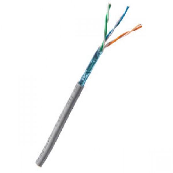 3 pair CAT 5e sensor cable / Meter - Rs.20