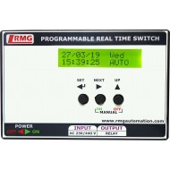 Multi-Purpose & Programmable Real Time Switch