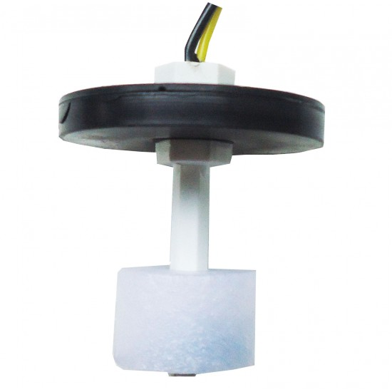 Magenetic Float Sensors