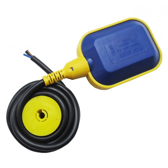Water Float Switch